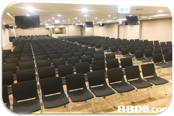 88DBc,auditorium,furniture,