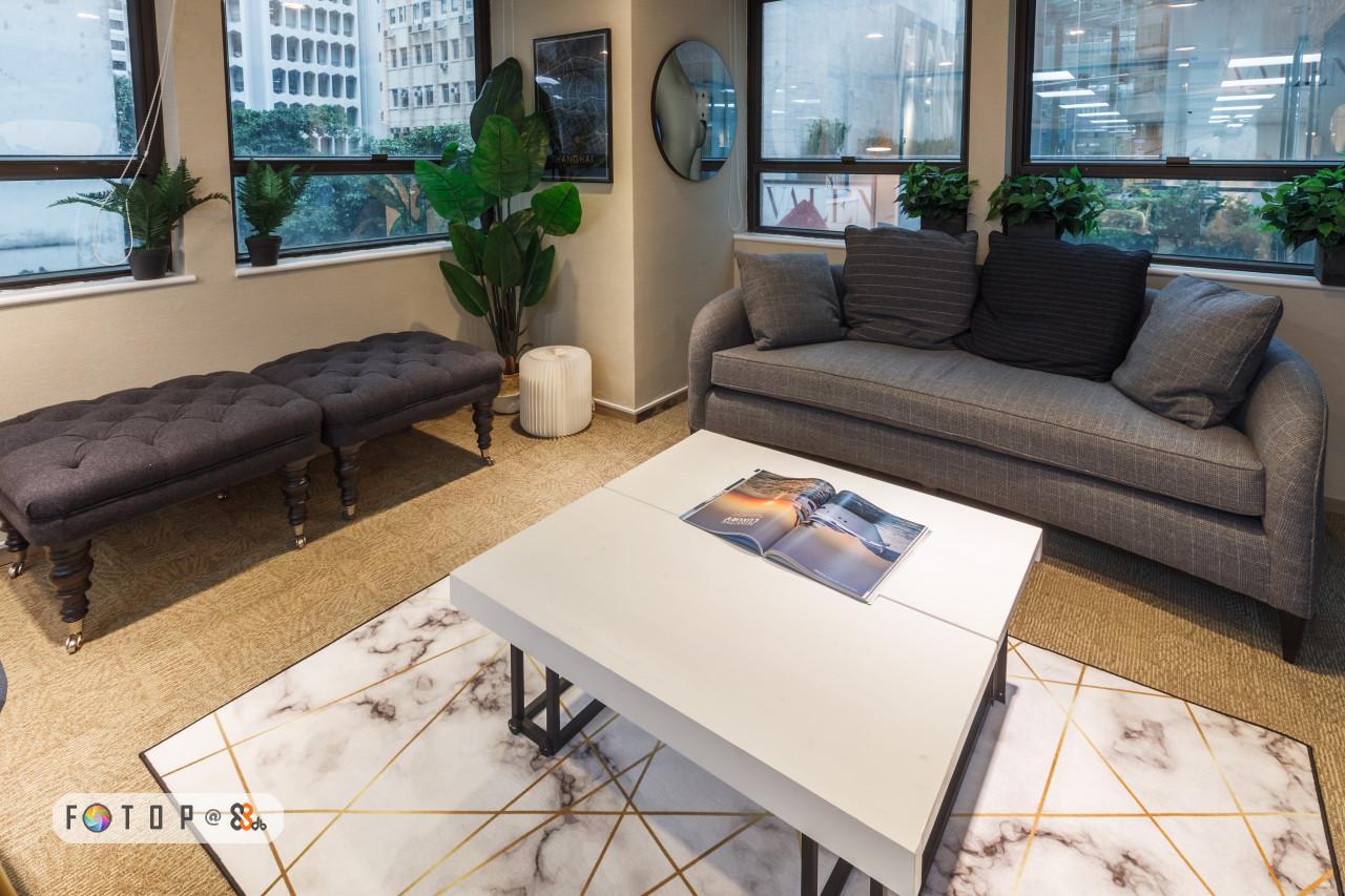 property,living room,furniture,table,interior design