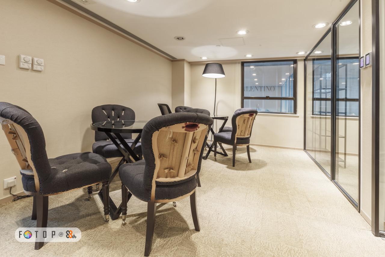 LENTINO FOTO P @,property,real estate,interior design,