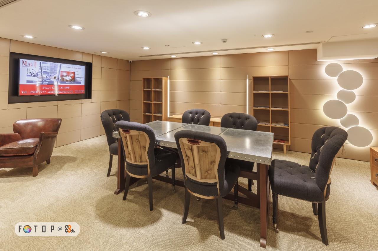 MAUI,property,room,interior design,real estate,conference hall