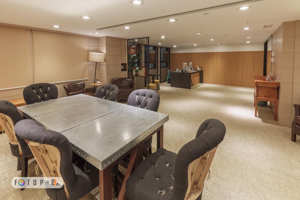 room,property,lobby,real estate,interior design