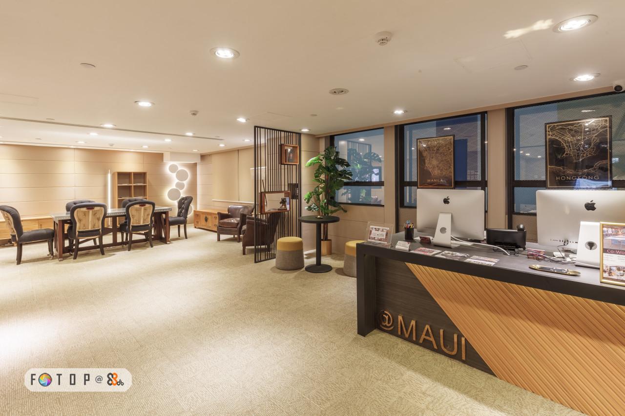 lobby,interior design,real estate,flooring,floor