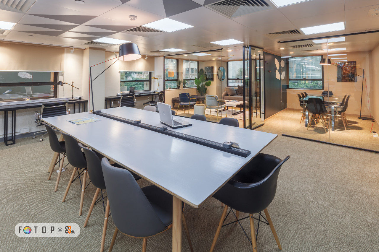 office,table,conference hall,interior design,real estate