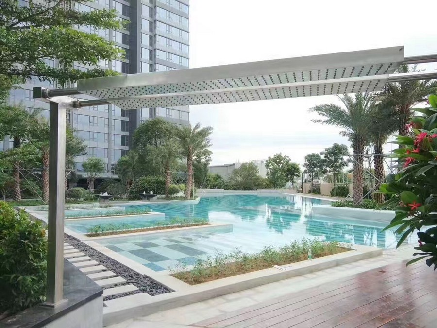 property,condominium,swimming pool,real estate,outdoor structure