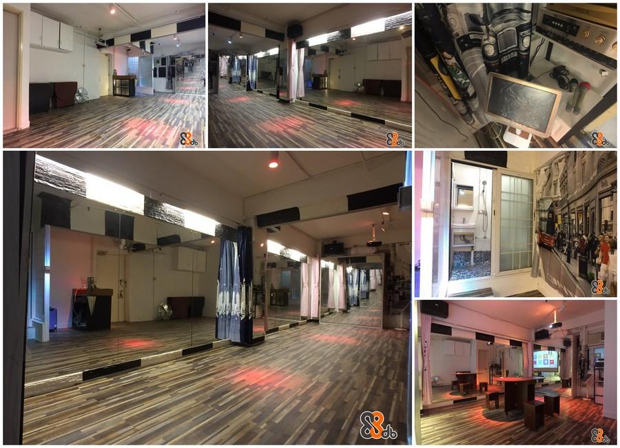 flooring,floor,lobby,