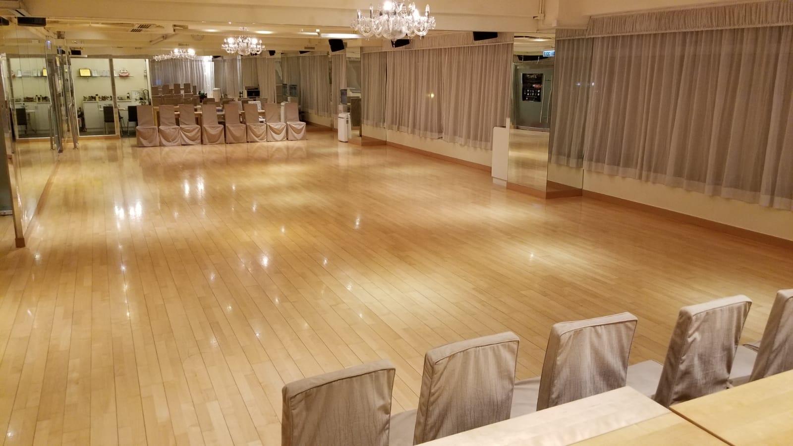floor,flooring,hardwood,wood,wood flooring