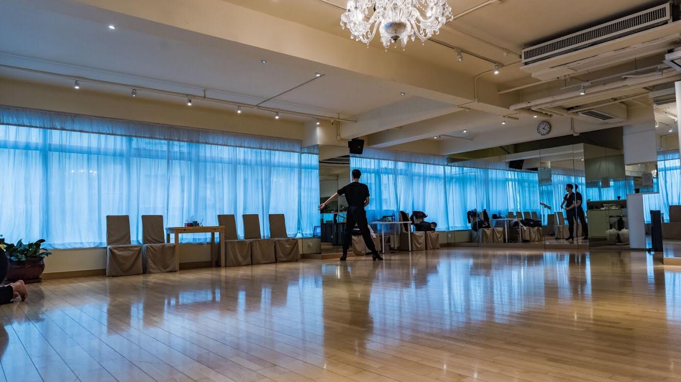 function hall,lobby,interior design,