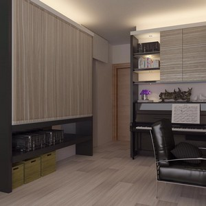 interior design,room,floor,living room,wood flooring