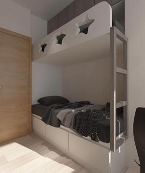 room,furniture,interior design,bed,bed frame