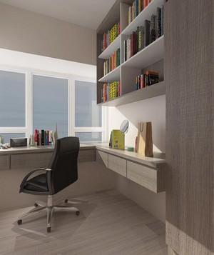 shelving,furniture,interior design,shelf,office