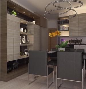 kitchen,interior design,cabinetry,furniture,floor