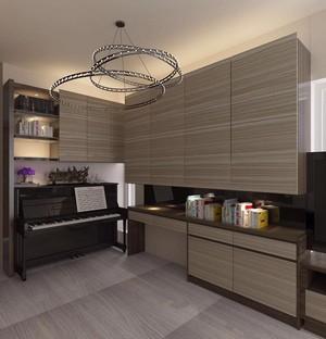 interior design,floor,furniture,cabinetry,flooring