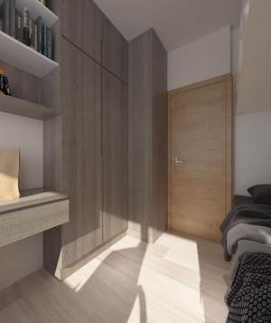 room,interior design,floor,flooring,wood