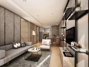 living room,interior design,ceiling,