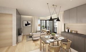 interior design,kitchen,room,living room,real estate