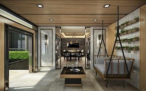 interior design,real estate,lobby,