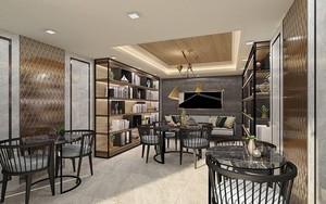 room,living room,interior design,real estate,ceiling
