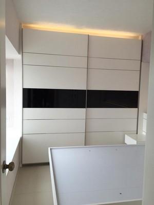 room,wall,cabinetry,interior design,wardrobe