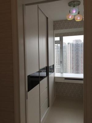 room,interior design,window,