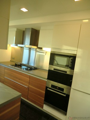 Countertop,Property,Room,Cabinetry,Kitchen