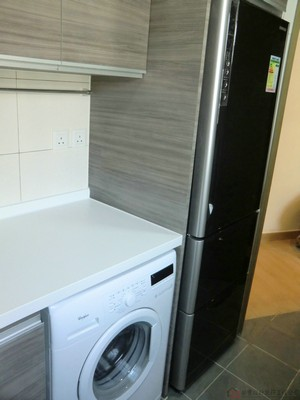Major appliance,Laundry room,Property,Room,Washing machine