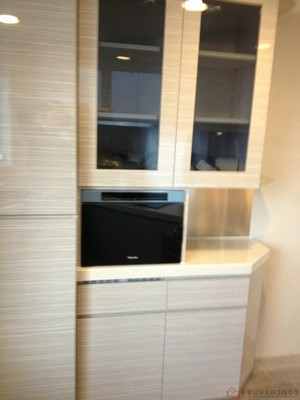 property,cabinetry,furniture,kitchen,cupboard