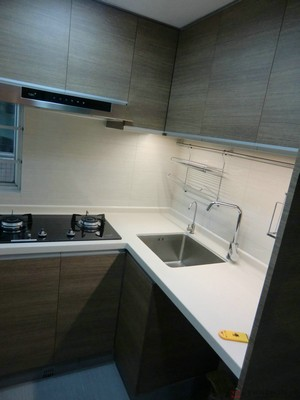 Property,Room,Kitchen,Architecture,Countertop
