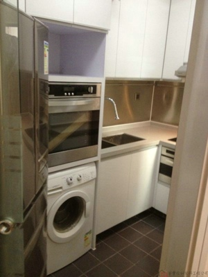 Property,Major appliance,Room,Home appliance,Laundry room