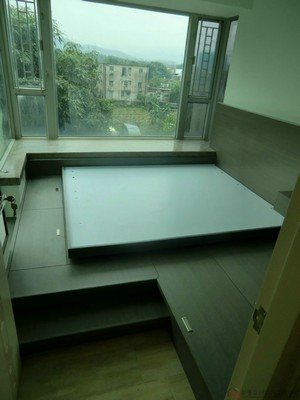 property,glass,furniture,table,window