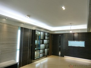 property,ceiling,interior design,wall,real estate