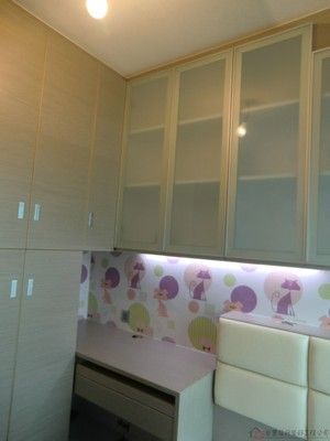room,property,wall,interior design,ceiling