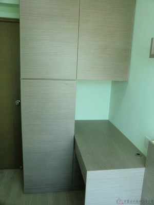 Property,Room,Wall,Floor,Architecture