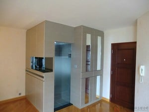 property,room,real estate,wall,floor