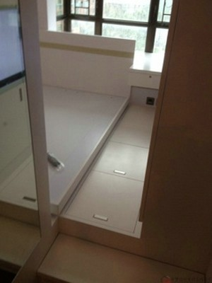 property,floor,furniture,stairs,glass