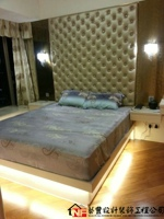 bed frame,property,room,wall,ceiling