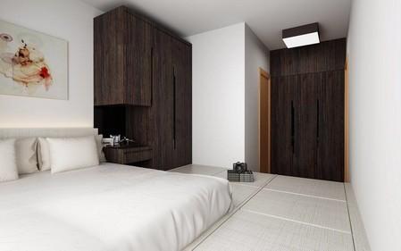 room,property,interior design,suite,architecture