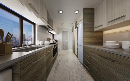 countertop,kitchen,interior design,real estate,