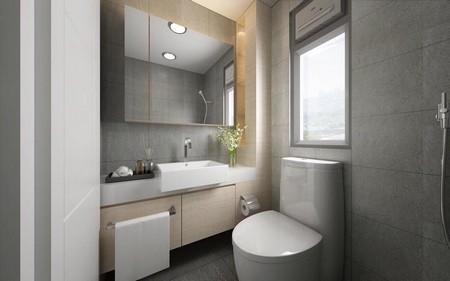 bathroom,room,property,bathroom accessory,interior design