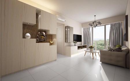 interior design,room,floor,living room,flooring