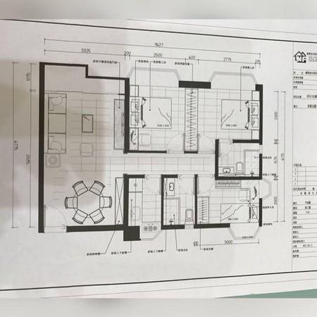 floor plan,architecture,structure,plan,design