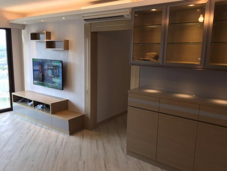 Room,Property,Furniture,Cabinetry,Interior design