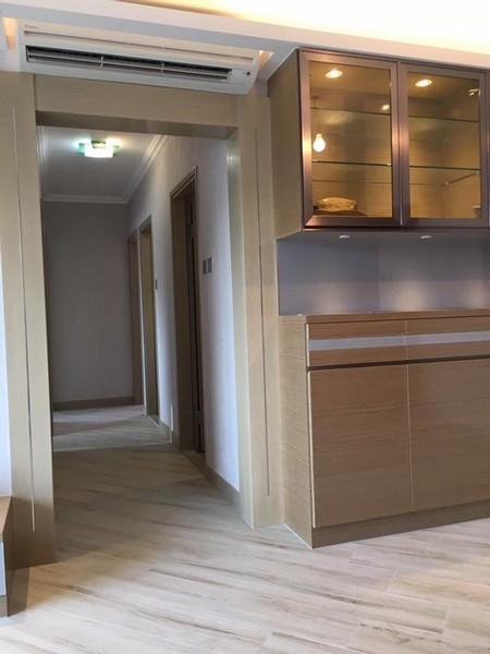 cabinetry,floor,flooring,furniture,hardwood
