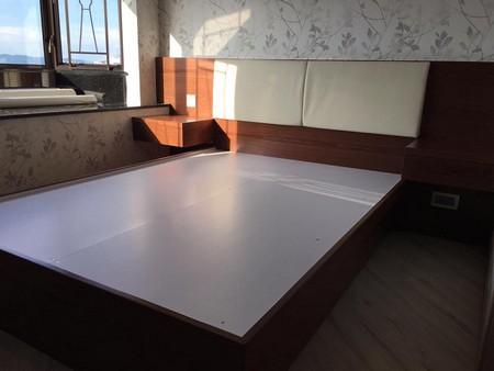 countertop,property,floor,room,table