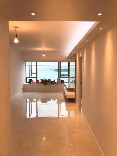 ceiling,property,floor,interior design,room
