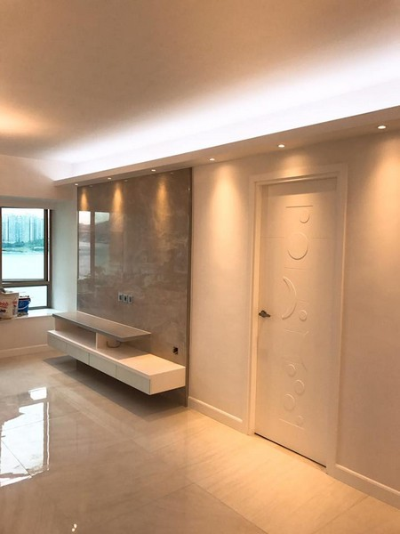 Ceiling,Room,Property,Interior design,Wall