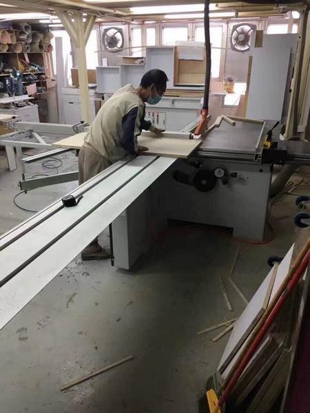 machine tool,machine,floor,wood,furniture