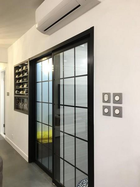 door,interior design,window,