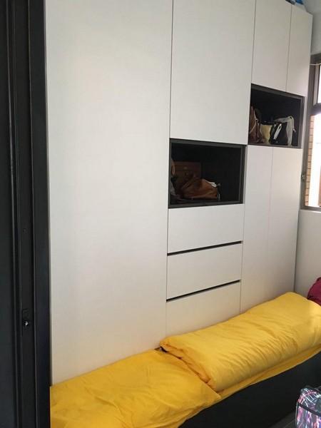 room,furniture,wall,interior design,wardrobe