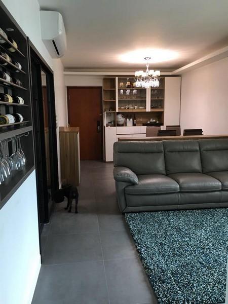 room,interior design,living room,flooring,floor