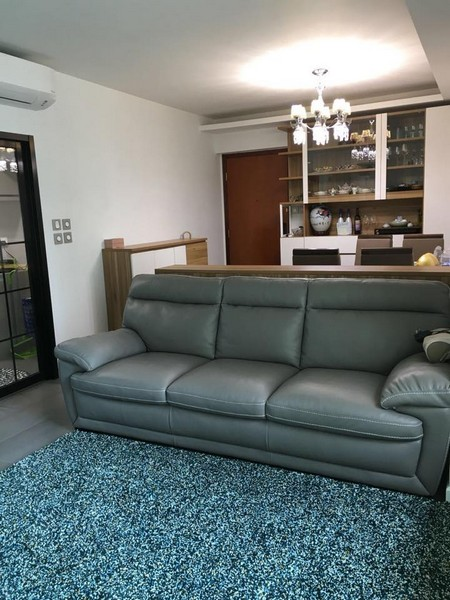 Furniture,Living room,Couch,Room,Property